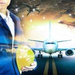 Услуги по грузовым авиаперевозкам