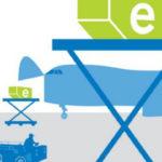 Аэропорт Емельяново стал участником пилотного проекта e-Freight
