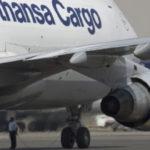 Авиакомпании группы Lufthansa будут чаще летать через Сибирь