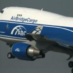 Авиакомпания AirBridgeCargo подписала соглашения финансового лизинга с четырьмя банками