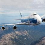 Авиакомпания AirBridgeCargo закрыла сделку по получению самолетов Boeing 747-8F