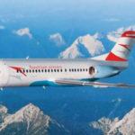 Авиакомпания Lufthansa Cargo увеличивает грузовые перевозки