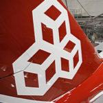 Грузовая авиакомпания Cargolux вышла из минуса