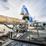 На AirBridgeCargo теперь можно пожаловаться в онлайн-режиме