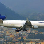 Новые альянсы в грузовом секторе авиаперевозок