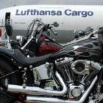 Постановление суда Гессена обойдется Lufthansa  в десятки миллионов евро