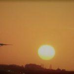 В IATA пересмотрели финансовый прогноз